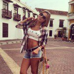 Dating a Latina – Key differences