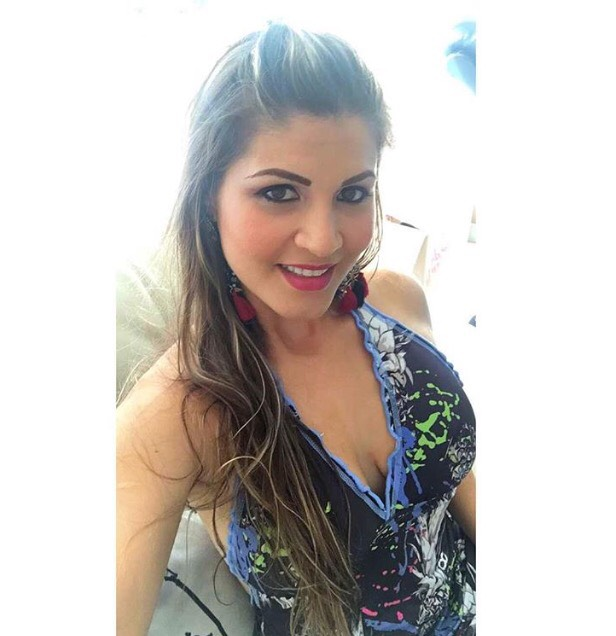 anabell4