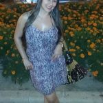 Andrea 34 y.o. from Bogota, Colombia