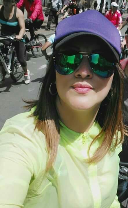 andrea3-colombia-colombian-women-latin-women-latinas-colombian-girl