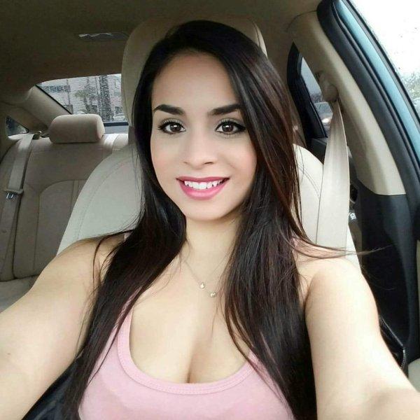 latin women sexy latina