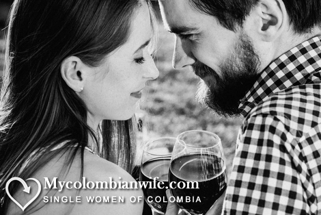 colombian marriage agency