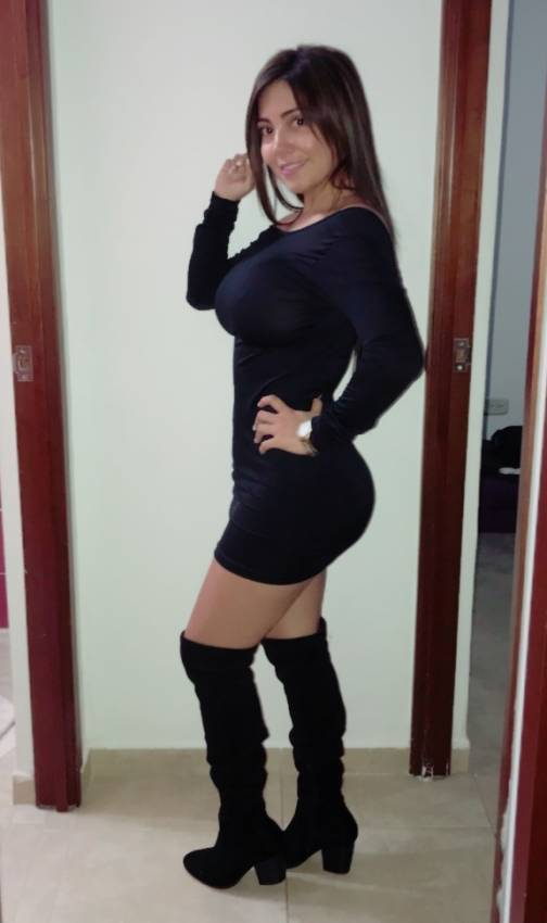 free dating site colombia