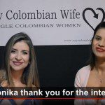 Latina Women Videos – Matchmaking Agency My Colombian Wife.