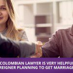 ALL YOU NEED TO KNOW ABOUT MARRIAGE IN COLOMBIA