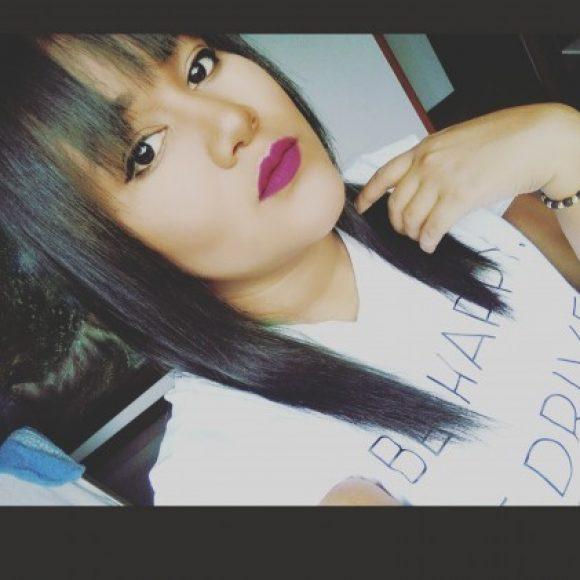 Profile picture of María