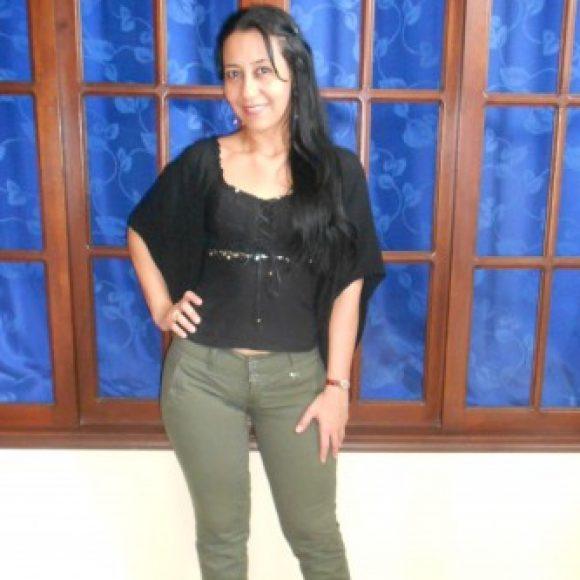 Profile picture of Ana