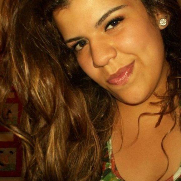 Profile picture of Estefania