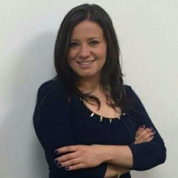 Profile picture of Maye
