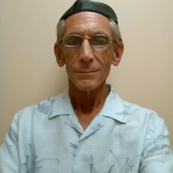 Profile picture of Mitch