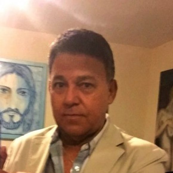 Profile picture of Jose Luis Salazar