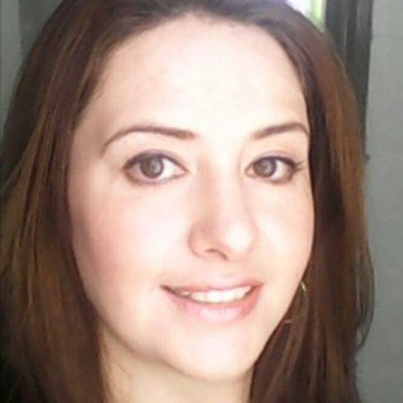 Profile picture of Alexjandra