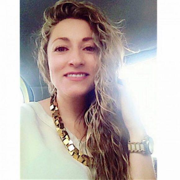 Profile picture of Nancy Rocío Becerra Rodríguez