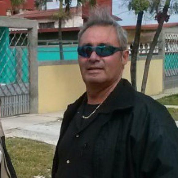Profile picture of Jesus Martinez