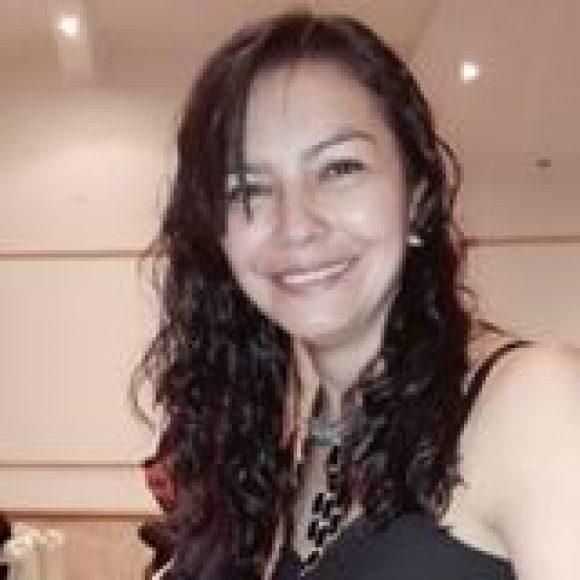 Profile picture of Patricia Ramirez