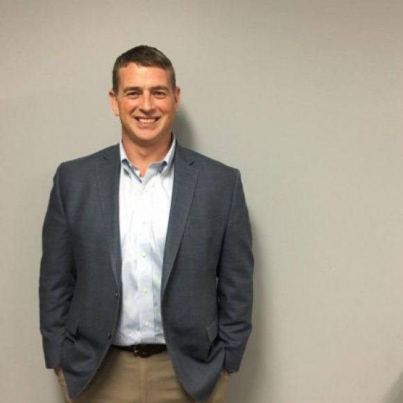 Profile picture of Michael W