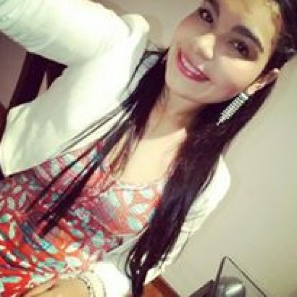 Profile picture of yeny gasca