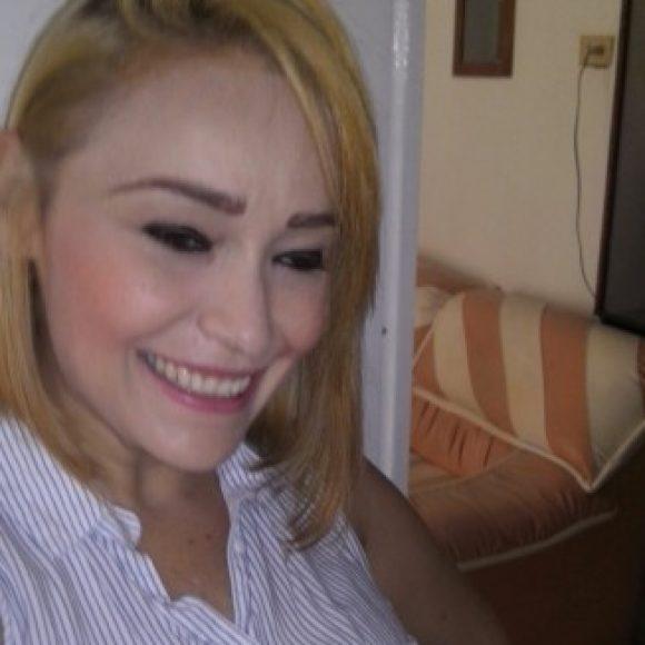 Profile picture of caroli