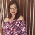 Profile picture of Marta Alexandra