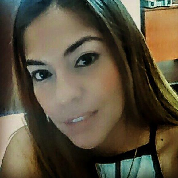 Profile picture of Marium