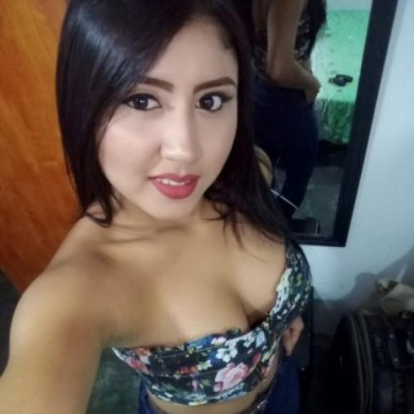 Profile picture of Yuliana