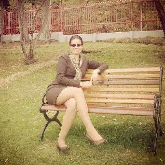 Profile picture of Liliana Rodriguez