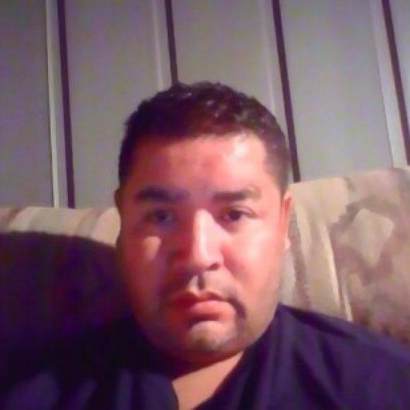 Profile picture of gerardo