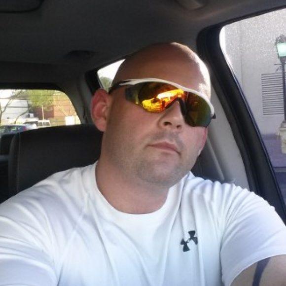 Profile picture of Marco Moretti