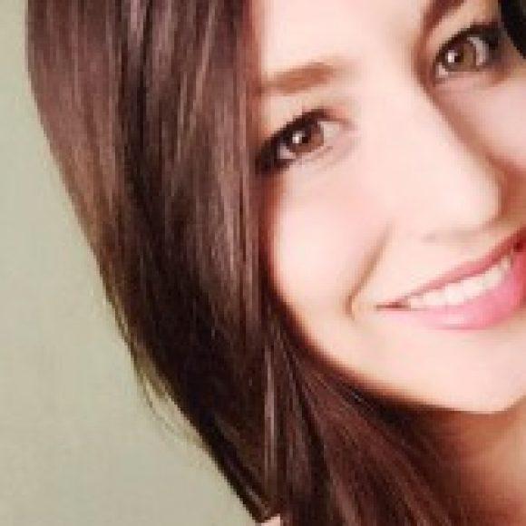 Profile picture of Natalia Castaneda