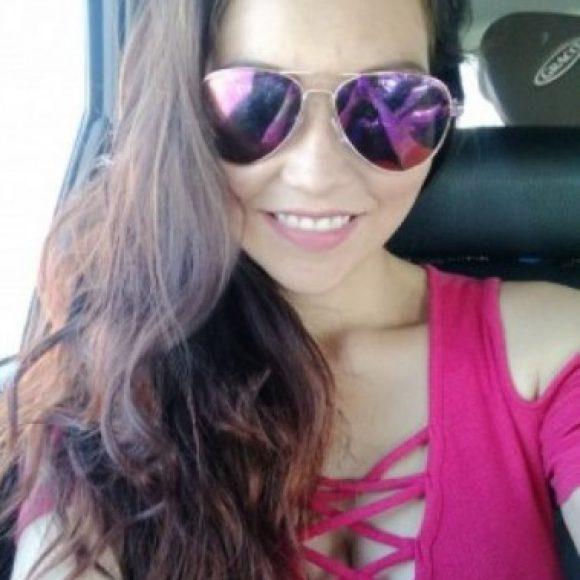 Profile picture of Paula rodriguez
