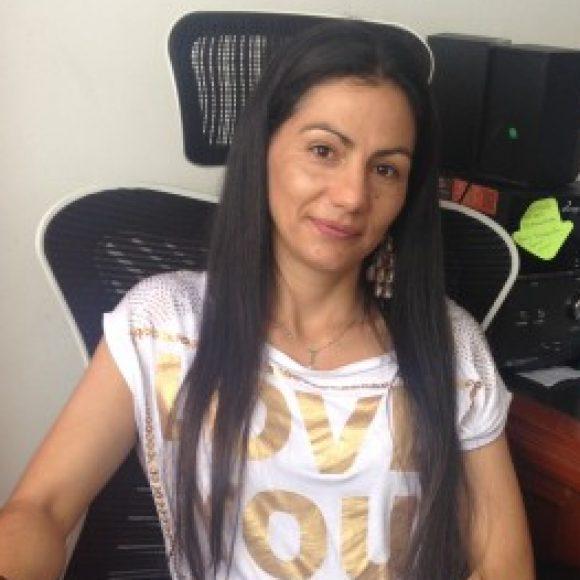 Profile picture of Alba