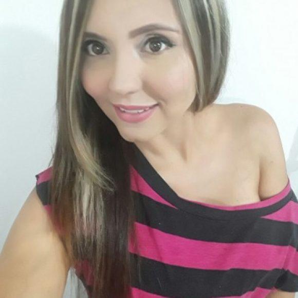 Profile picture of VIVIANA M