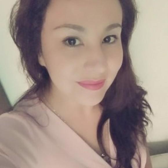 Profile picture of Diana Alejandra
