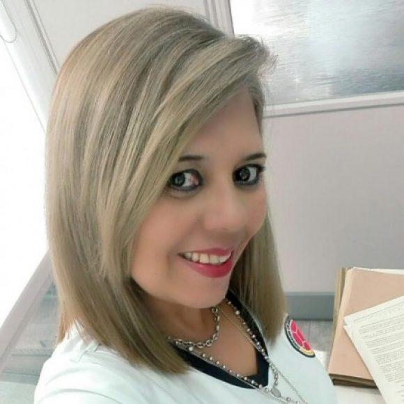 Profile picture of Liliana
