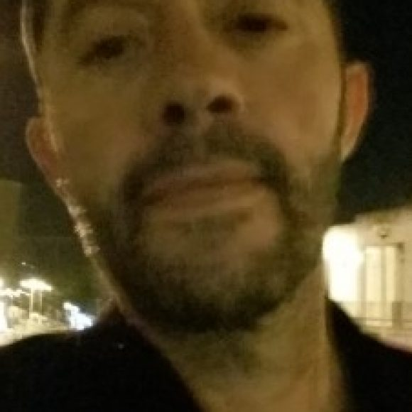 Profile picture of Joao paulo