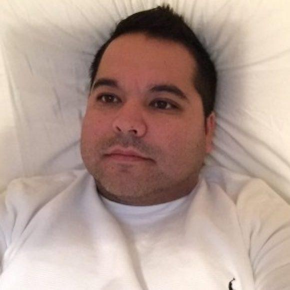 Profile picture of Juan moririto