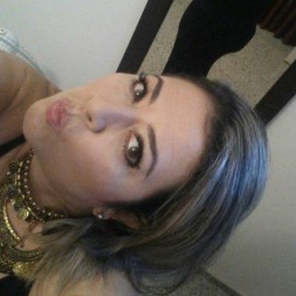 Profile picture of ana milena restrepo