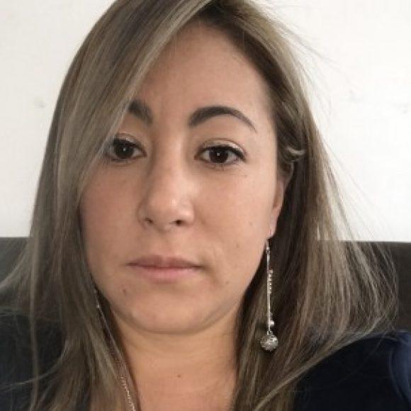 Profile picture of johana rivas