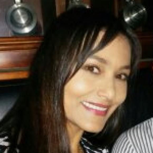 Profile picture of Adriana Vera