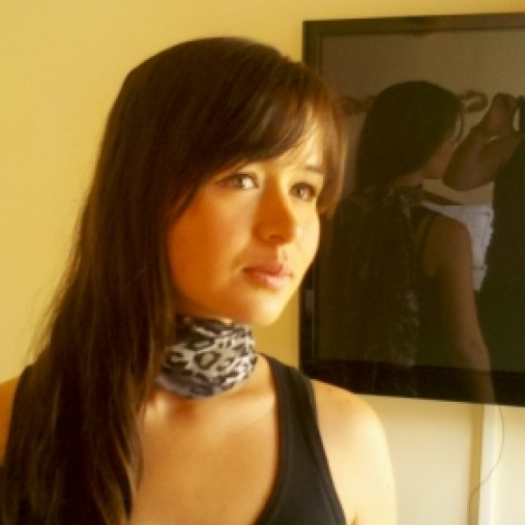 Profile picture of 092Katherin