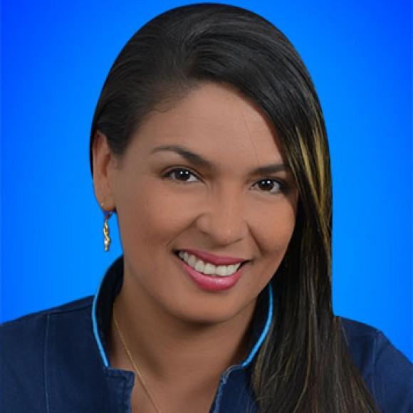 Profile picture of ana milena