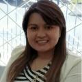 Profile picture of nidia yolanda sarmiento ivañes