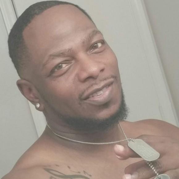 Profile picture of Derrick