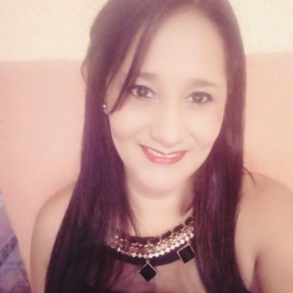 Profile picture of Milena