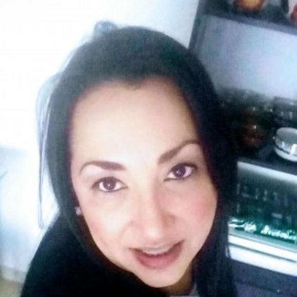 Profile picture of Claudia