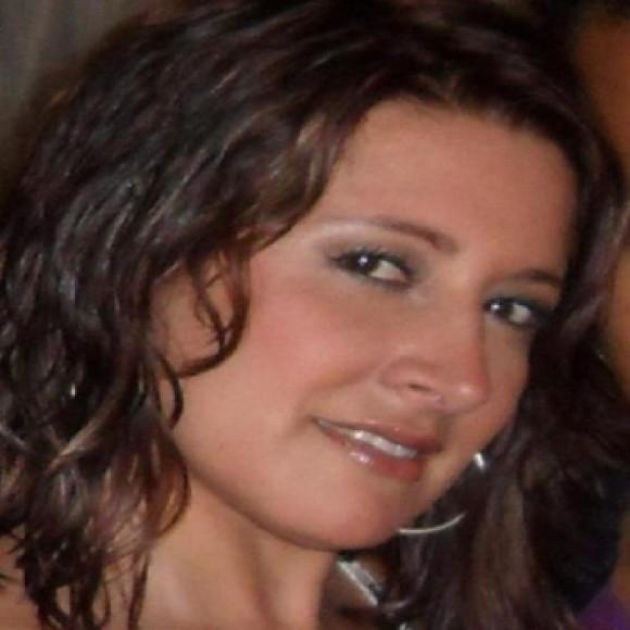 Profile picture of Aura Garcia