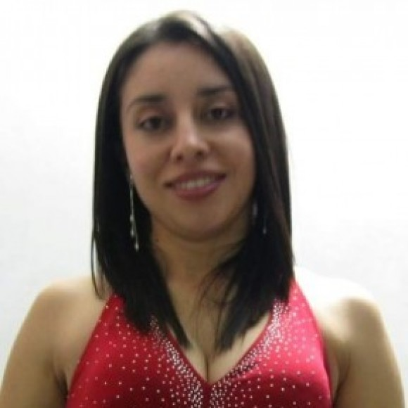 Profile picture of KELLY GHARZON