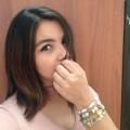 Profile picture of Carolina Acosta