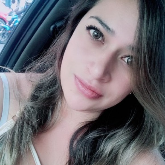 Profile picture of Natty