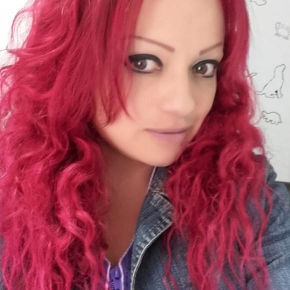 Profile picture of Pamela rincón